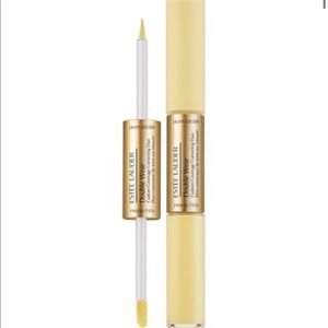 Estee Lauder Double Wear Correcting Duo Yellow NWT